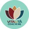 Vitalità Coaching